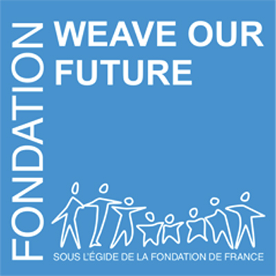 weave_our_future