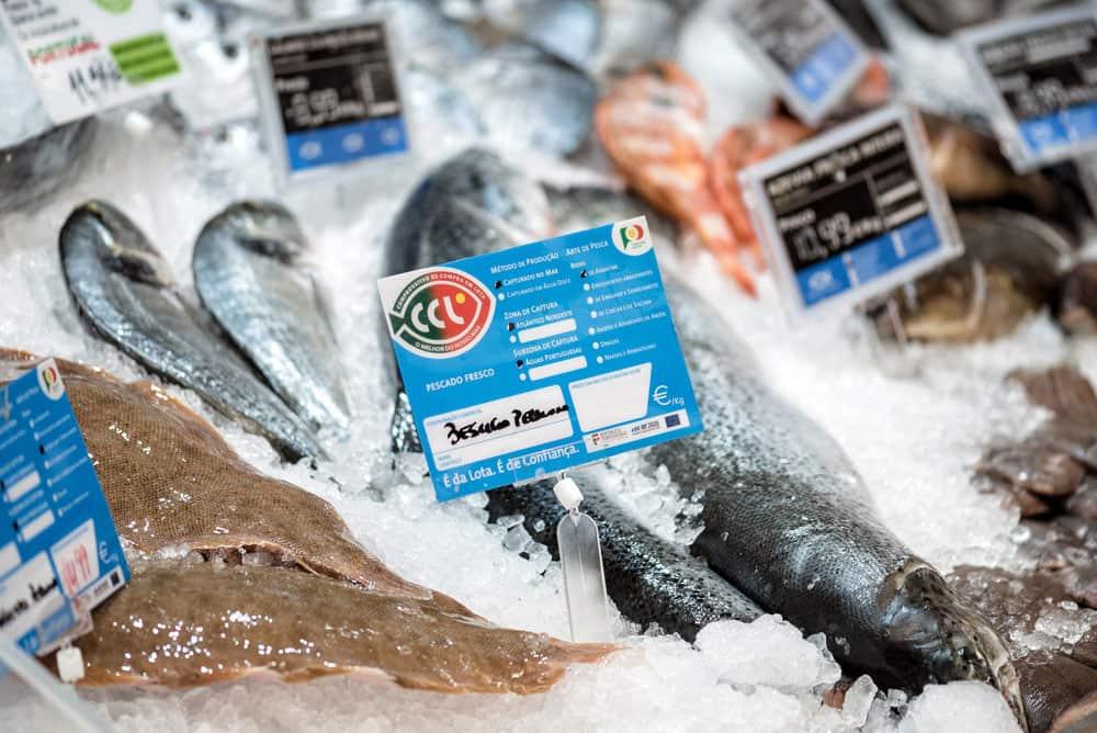 A Auchan Retail acredita que uma gestão ambiental proativa e inovadora é geradora de valor