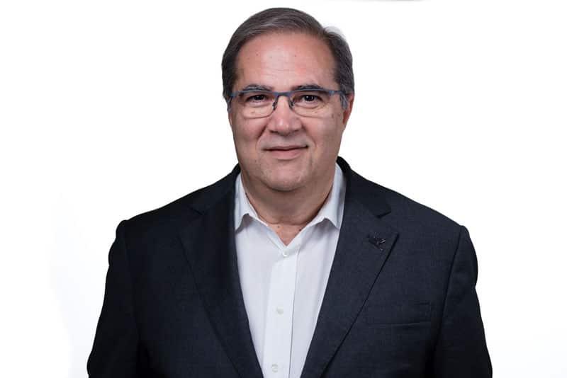 Jorge Filipe