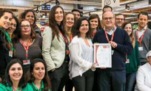 Certificacao Sintra