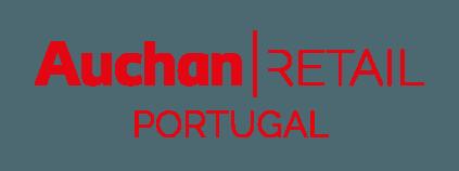 auchan_logo_portu