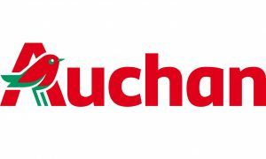 Auchan eleita 'Escolha do Consumidor 2020'