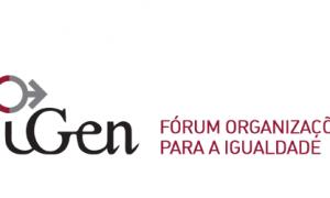 A Auchan Retail Portugal renova os seus compromissos para a Igualdade