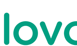 Auchan Retail assina parceria estratégica com a Glovo em 4 países da Europa