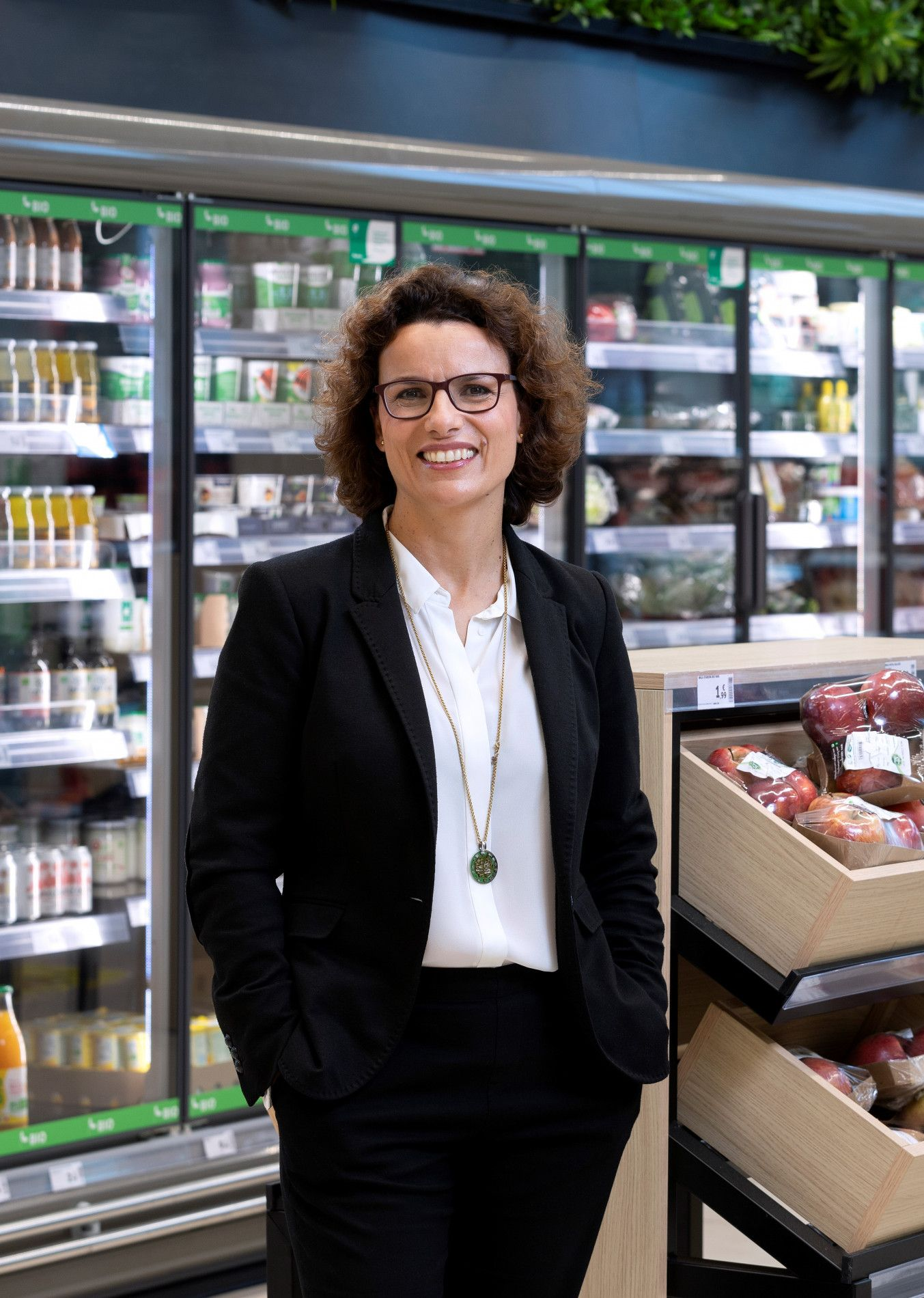 Filipa Rebelo Pinto