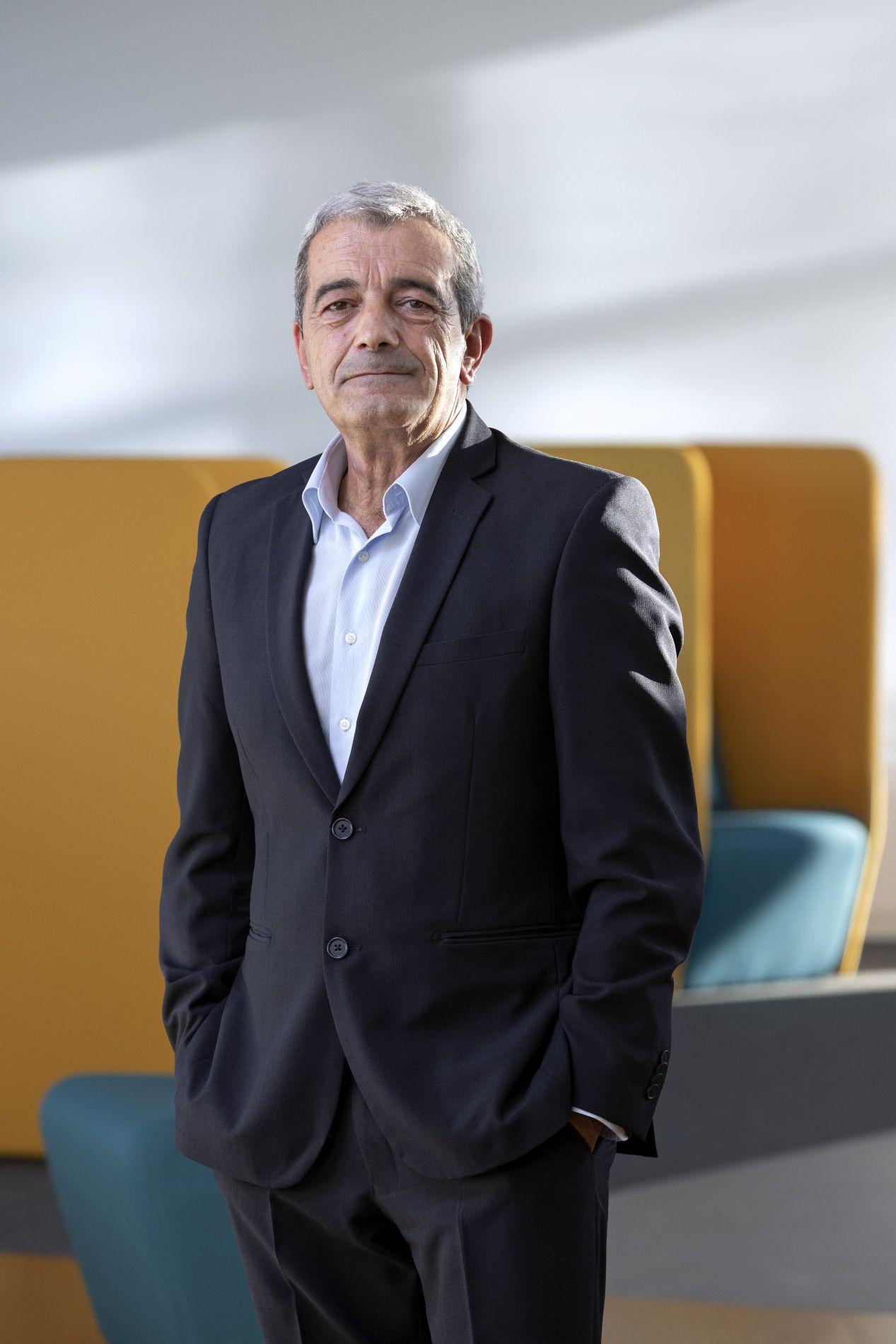 João Mourão