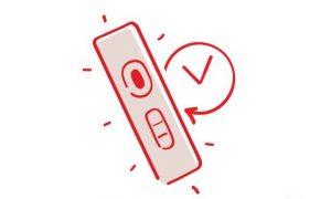 Auchan comercializa testes rápidos de antigénio nos Espaços Saúde e Bem-Estar
