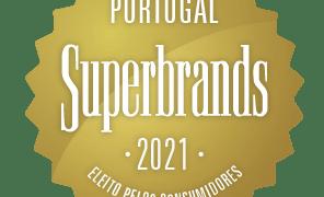 Auchan eleita mais uma vez 'Marca de Excelência' pela Superbrands