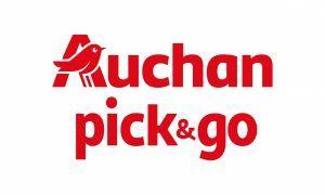 Auchan lança novo serviço de recolha de compras online em Lisboa